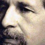 Poema a Alberto Burnichon