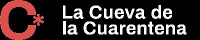 La Cueva de la Cuarentena